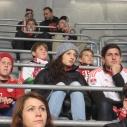 FCB-Frankfurt (Saison 2012/2013)