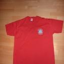 Fanartikel: T-Shirt (vorne)